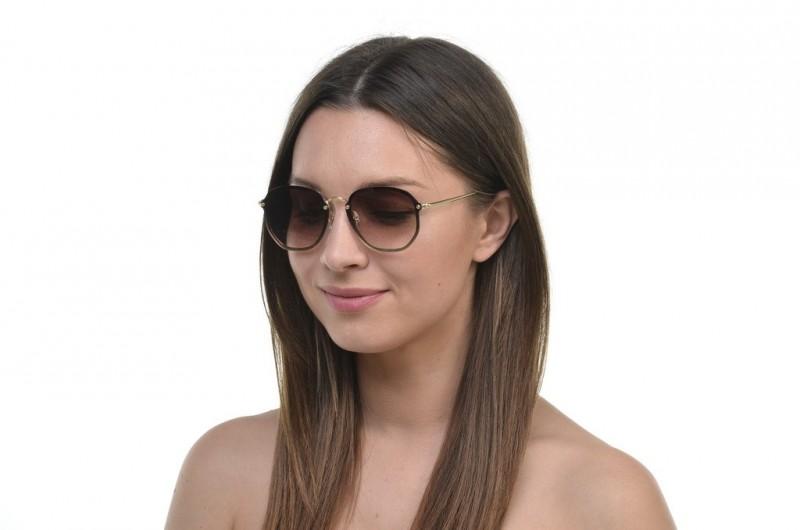 Женские очки 2020 года 31132с101, фото 3