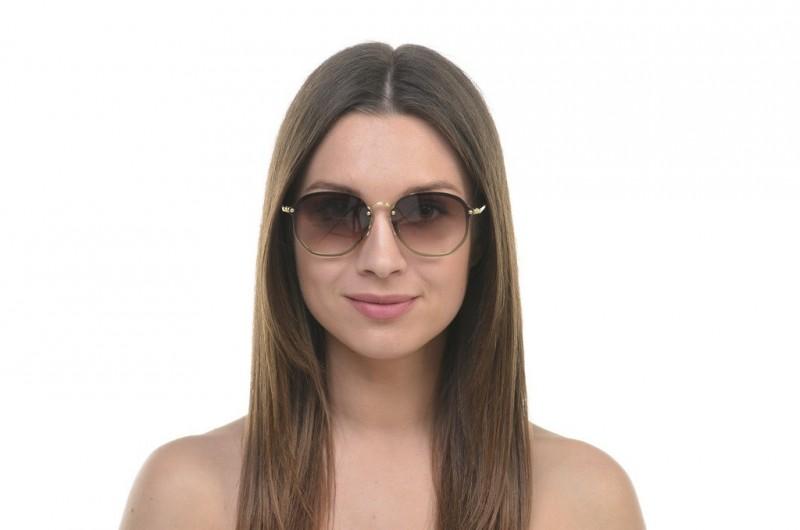 Женские очки 2020 года 31132с101, фото 4