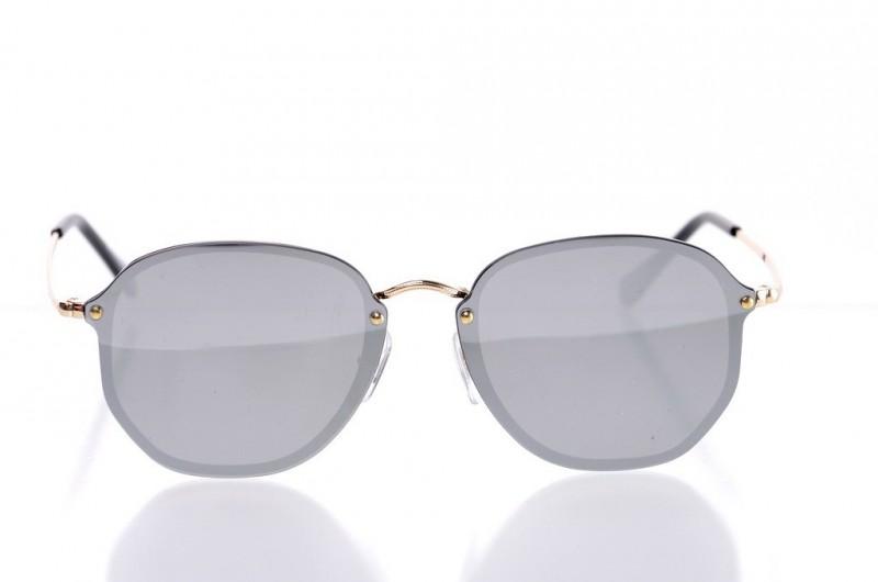 Женские очки 2020 года 31132с115, фото 1
