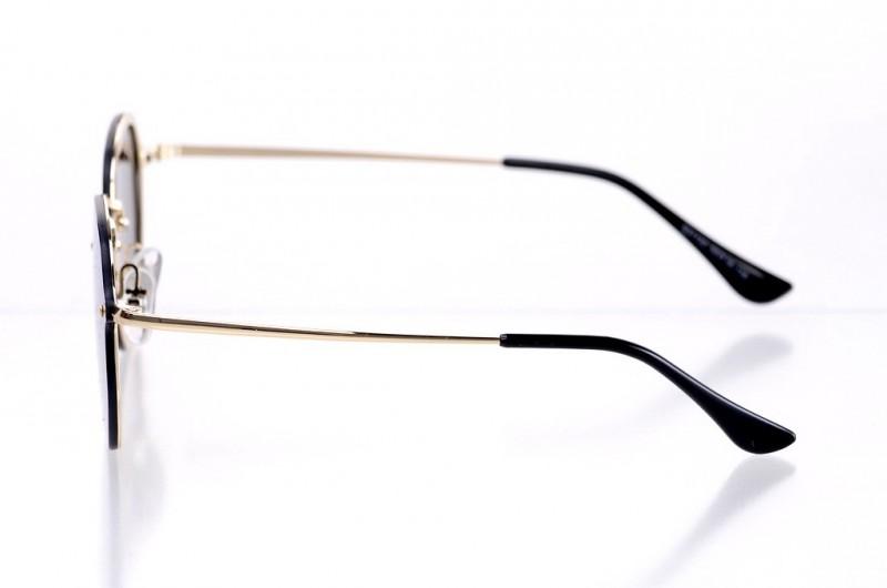 Женские очки 2020 года 31132с115, фото 2
