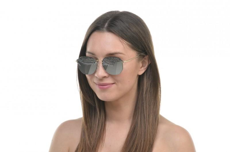 Женские очки 2020 года 31132с115, фото 3