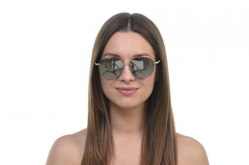 Женские очки 2020 года 31132с115, фото 4