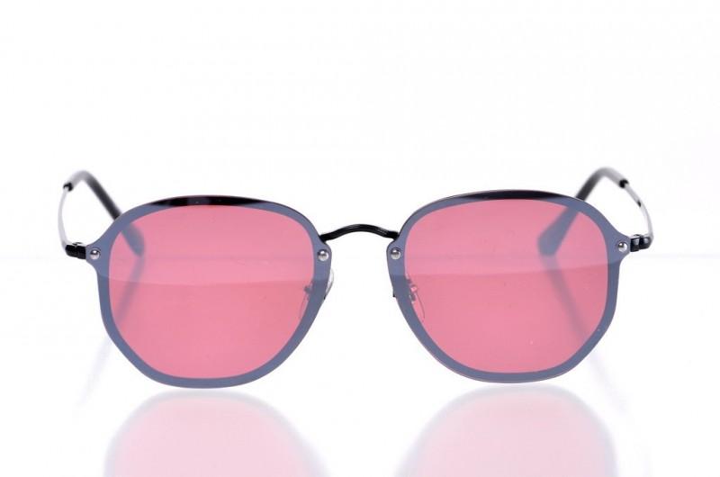 Женские очки 2019 года 31132с40, фото 1
