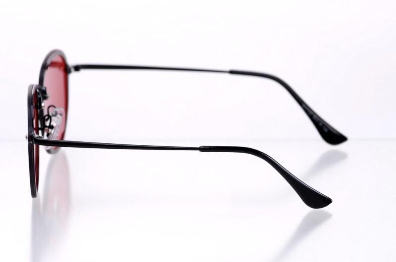 Женские очки 2019 года 31132с40, фото 2