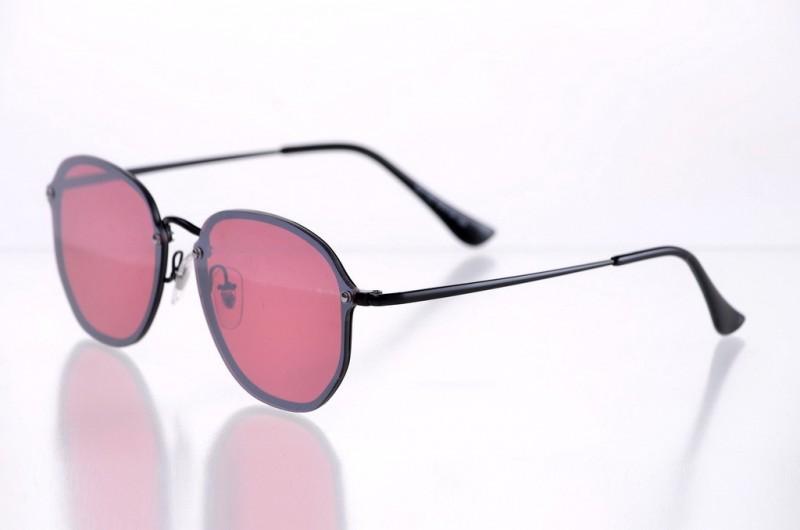 Женские очки 2019 года 31132с40, фото 30