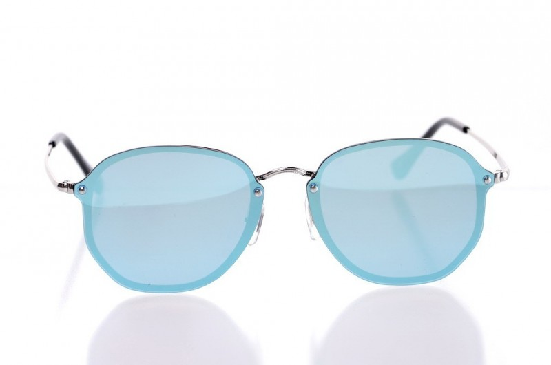 Женские очки 2021 года 31132с58, фото 1