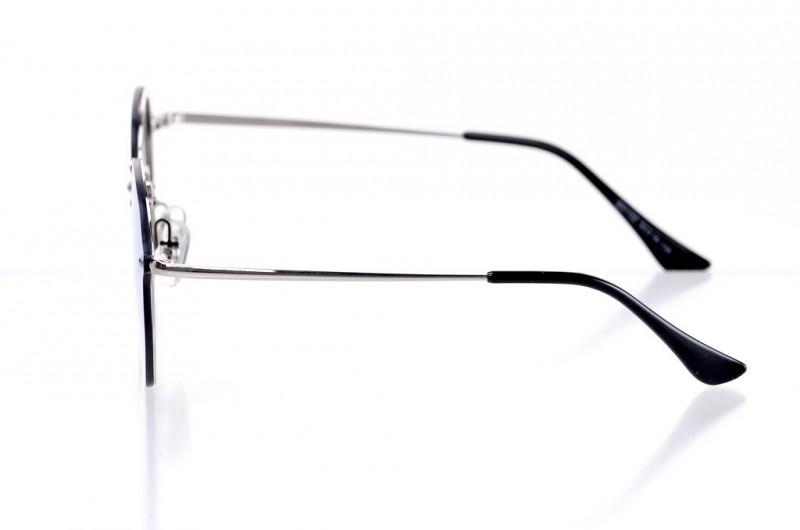 Женские очки 2021 года 31132с58, фото 2