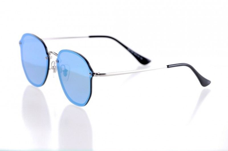Женские очки 2021 года 31132с58, фото 30