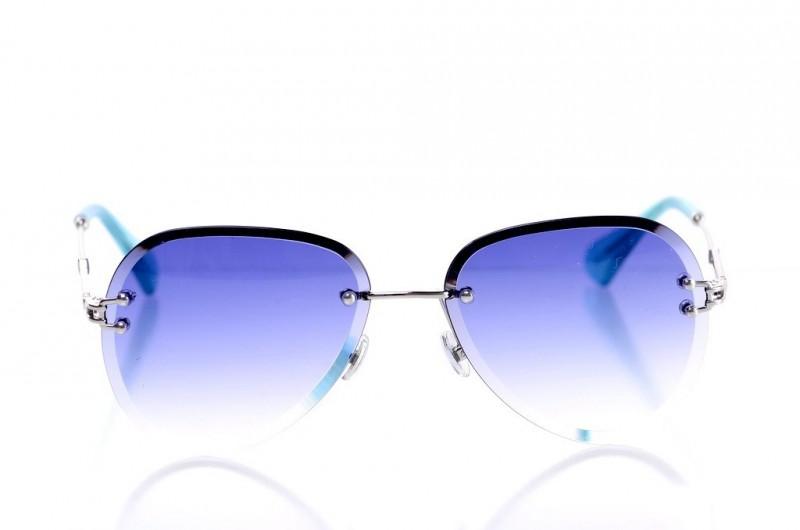Женские очки капли 31167с21, фото 1