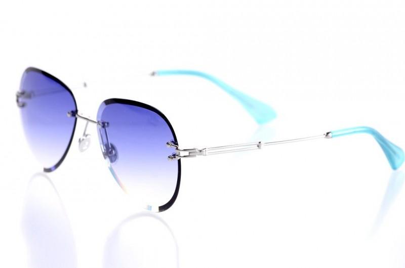 Женские очки капли 31167с21, фото 30