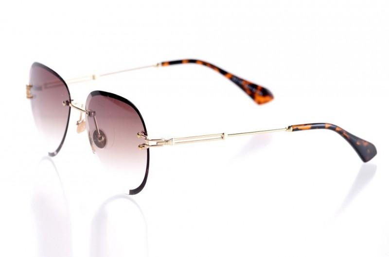 Женские очки капли 31167с101, фото 30