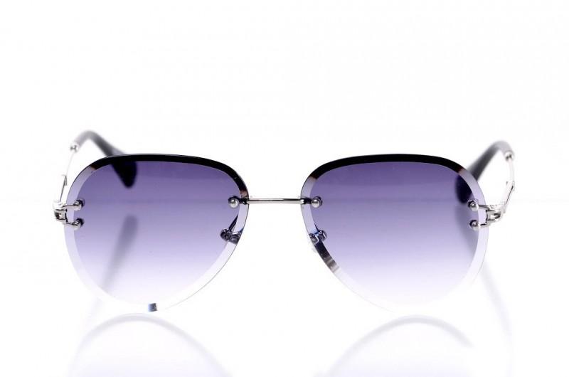 Женские очки капли 31167с56, фото 1