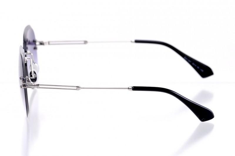 Женские очки капли 31167с56, фото 2