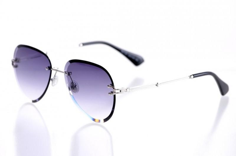 Женские очки капли 31167с56, фото 30