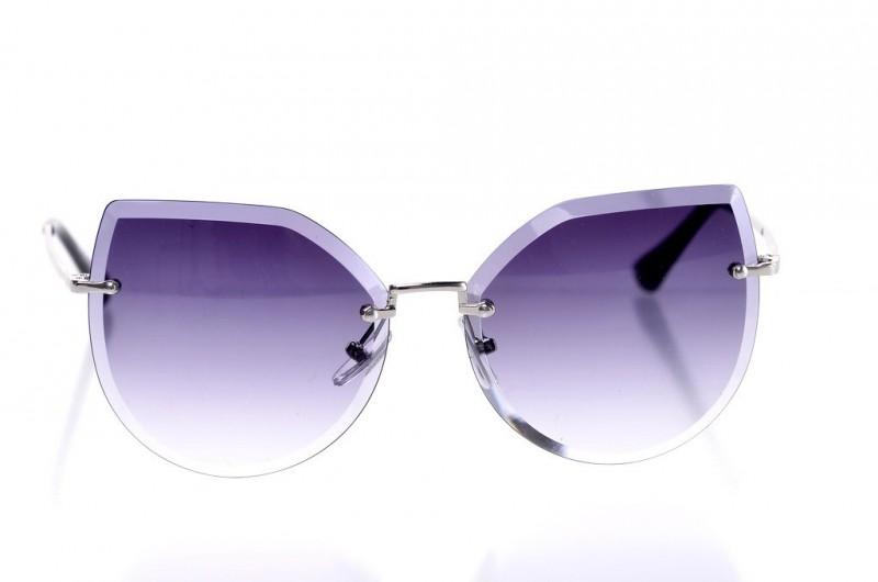 Женские классические очки 31158с56, фото 1