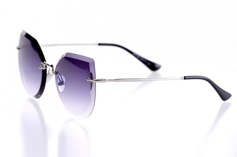 Женские классические очки 31158с56, фото 30