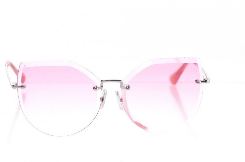 Женские классические очки 31158с13, фото 1