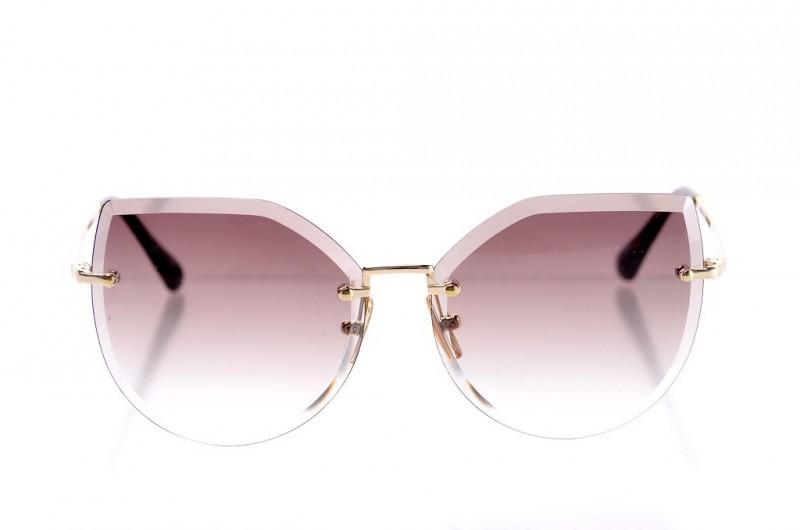 Женские классические очки 31158с101, фото 1