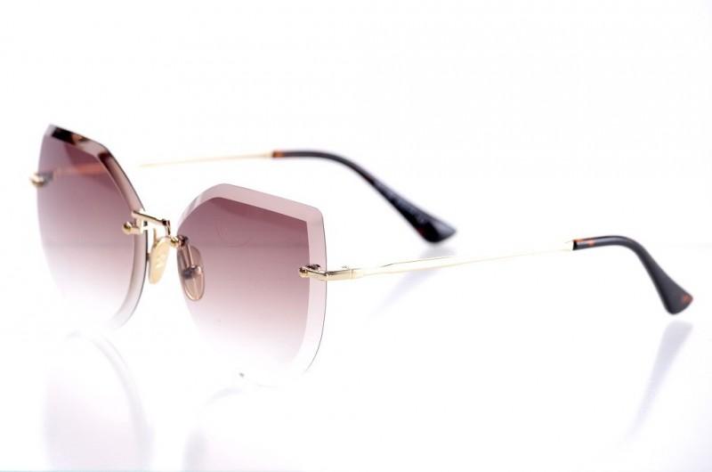 Женские классические очки 31158с101, фото 30
