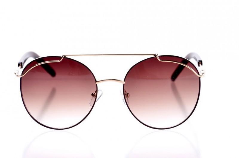 Женские очки 2020 года 1913brown, фото 1