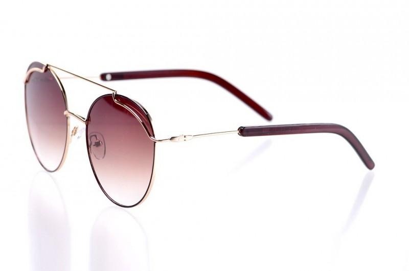 Женские очки 2020 года 1913brown, фото 30