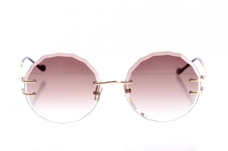 Женские очки 2020 года 31164с101, фото 1