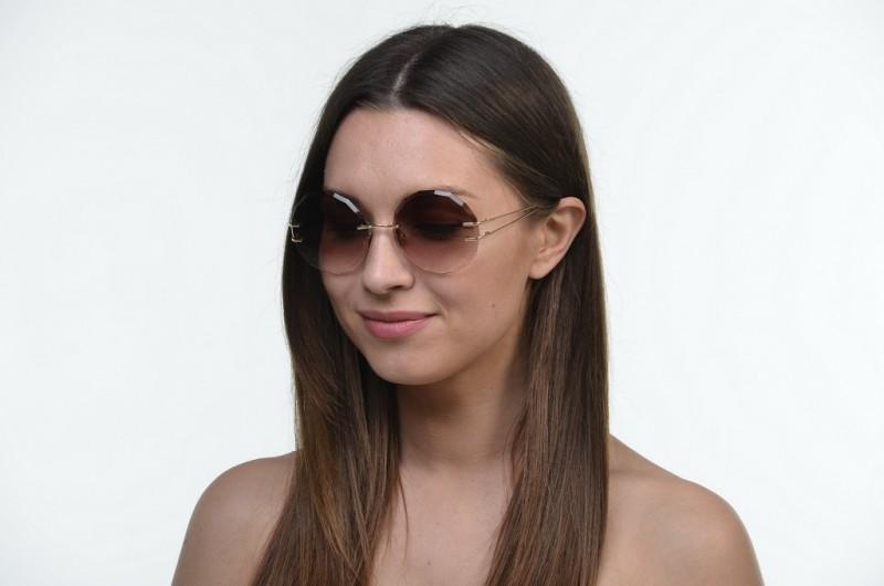 Женские очки 2020 года 31164с101, фото 3