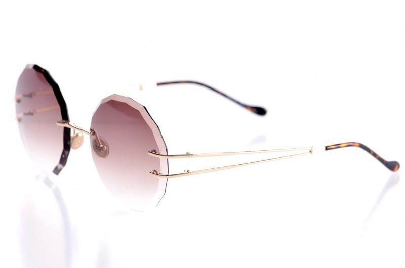 Женские очки 2020 года 31164с101, фото 30