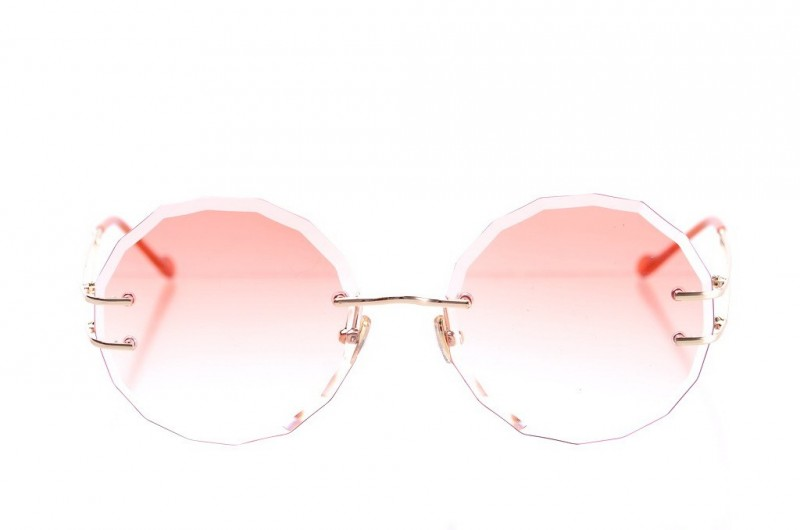 Женские очки 2021 года 31164с49, фото 1