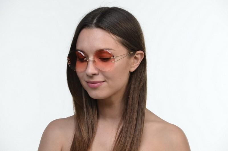 Женские очки 2021 года 31164с49, фото 4