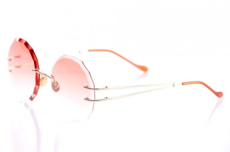 Женские очки 2021 года 31164с49, фото 30