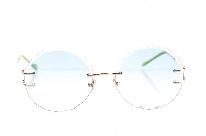 Имиджевые очки 31164с37, фото 1