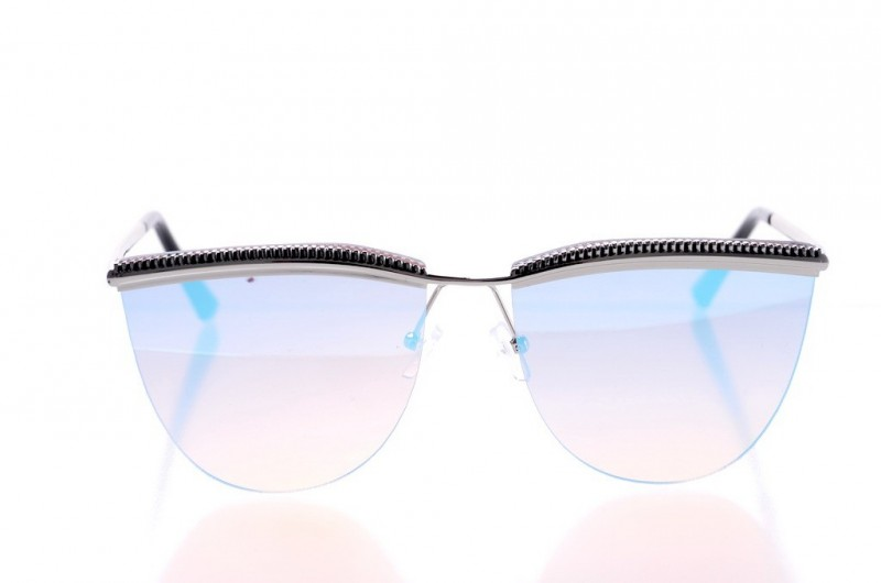 Женские очки 2021 года 1910blue, фото 1