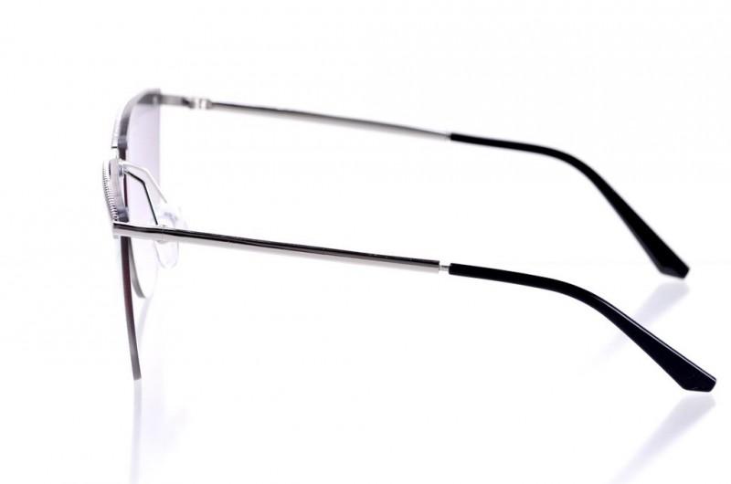 Женские очки 2021 года 1910blue, фото 2