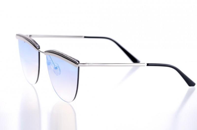 Женские очки 2021 года 1910blue, фото 30