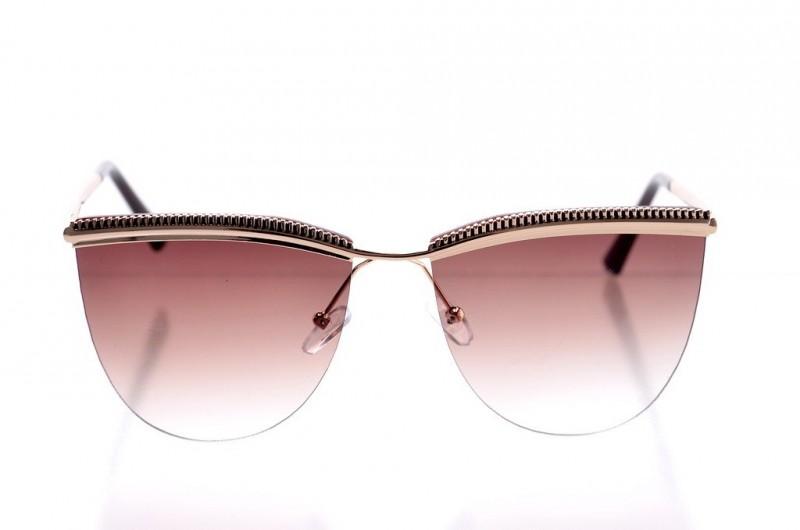 Женские очки 2021 года 1910brown, фото 1