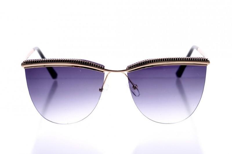 Женские очки 2020 года 1910b-g, фото 1