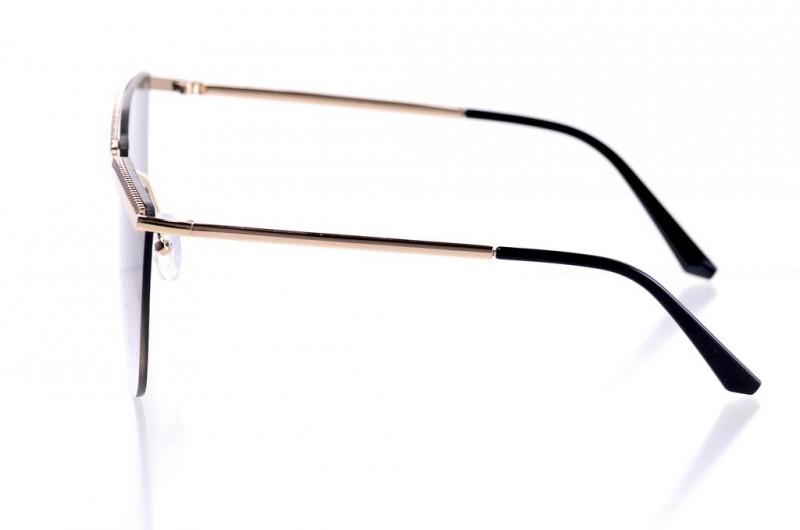 Женские очки 2020 года 1910b-g, фото 2