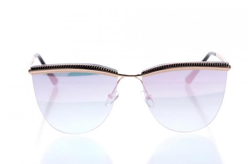 Женские очки 2021 года 1910peach, фото 1