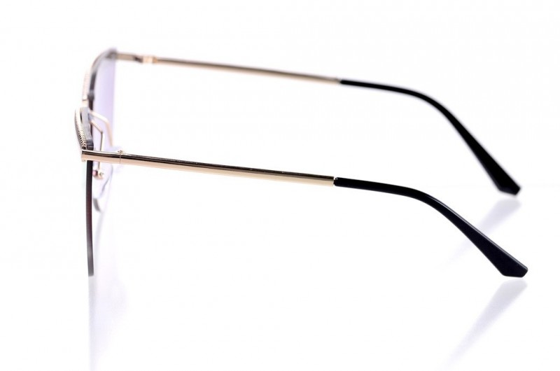 Женские очки 2021 года 1910peach, фото 2