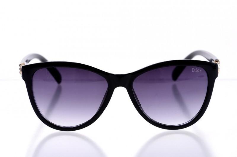 Женские классические очки 103c2, фото 1