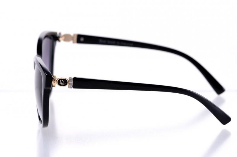 Женские классические очки 103c2, фото 2