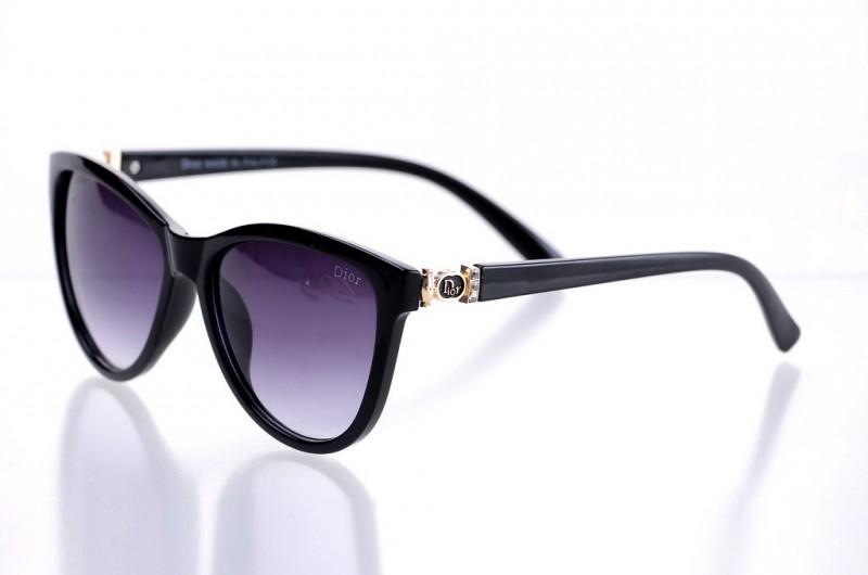 Женские классические очки 103c2, фото 30