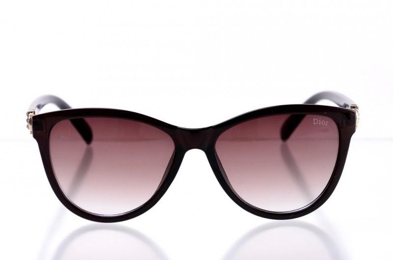 Женские классические очки 103c1, фото 1