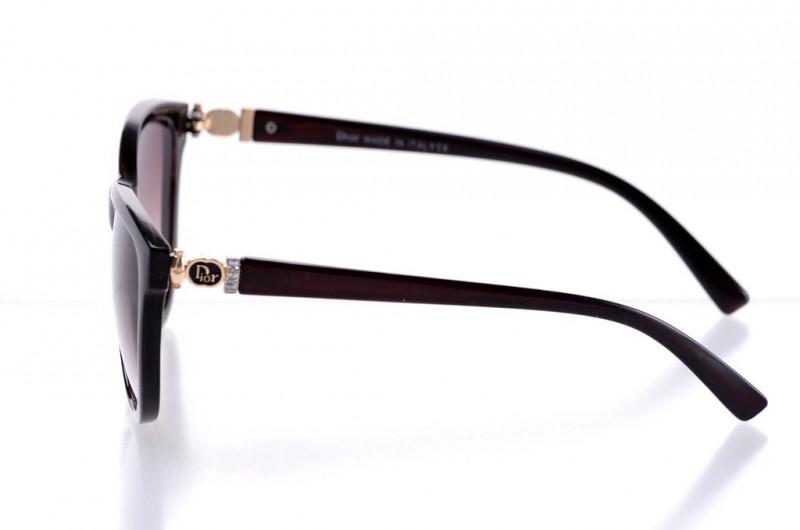 Женские классические очки 103c1, фото 2