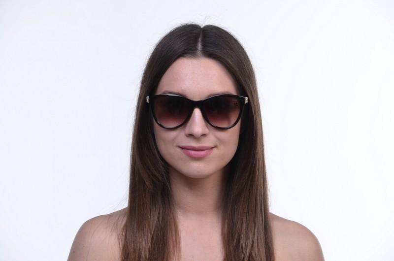 Женские классические очки 103c1, фото 3