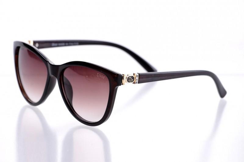 Женские классические очки 103c1, фото 30