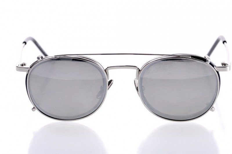 Женские очки 2021 года 1893c8, фото 1