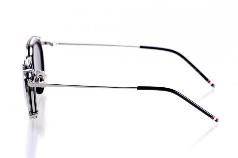 Женские очки 2021 года 1893c8, фото 2