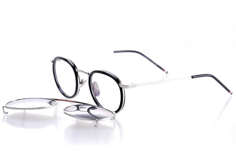 Женские очки 2021 года 1893c8, фото 3